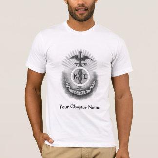 Sigma de Kappa T-shirt