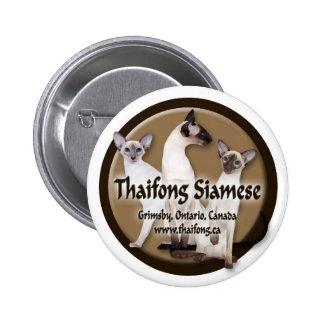Signe 2 de cage de Thaifong Badges
