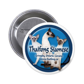 Signe de cage de Thaifong Badge