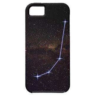Signes d'étoile de Bélier Coques Case-Mate iPhone 5