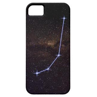 Signes d'étoile de Bélier Étuis iPhone 5