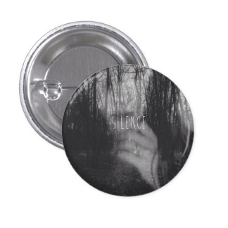 Silence Badge