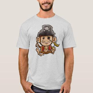 Singe dangereux t-shirt