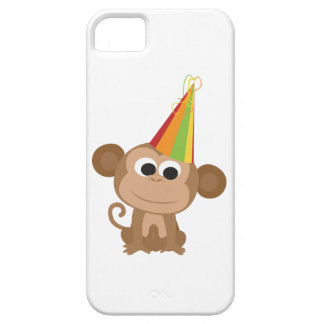 Singe de partie coque Case-Mate iPhone 5