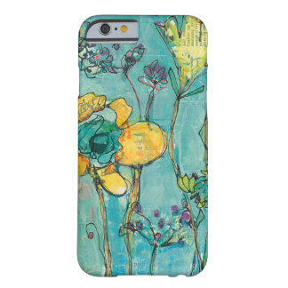Singe et maman coque iPhone 6 barely there