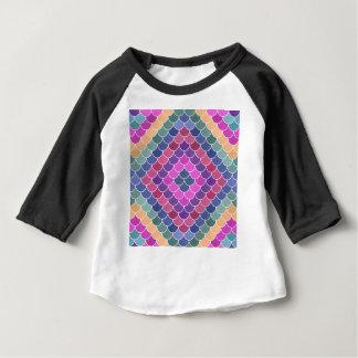Sirènes VI T-shirt Pour Bébé