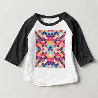Sirènes VIII T-shirt Pour Bébé