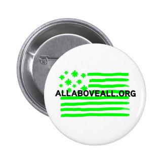 Site Web/drapeau Pin's