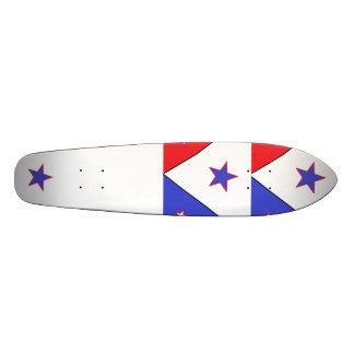 Skateboard Héros de planche à roulettes