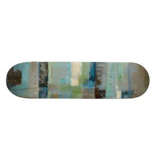 Skateboards Personnalisés Lucarnes