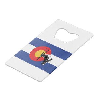 Ski le Colorado