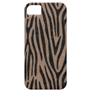 SKN4 BK-MRBL BR-PNCL COQUES iPhone 5