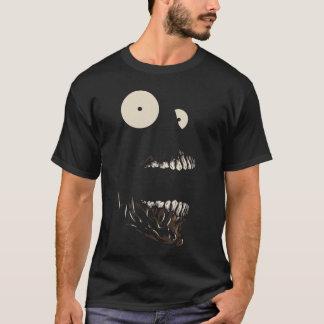Skull Teeth T-shirt