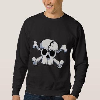 Skullusion Sweatshirt