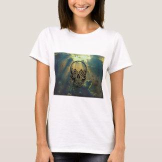 Sky & Skull T-shirt