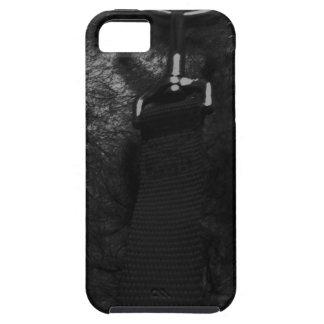 SLAVEWITHLEASH iPhone 5 CASE