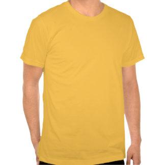 SLB E Pluribus Unum T-shirt