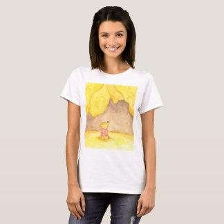 Smackeral de miel t-shirt