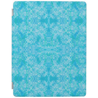 Smart Cover pour iPad 2/3/4 Protection iPad