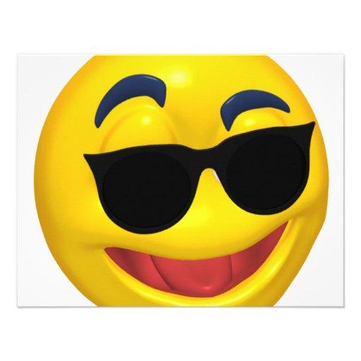 http://rlv.zcache.fr/smiley_portant_les_lunettes_foncees_du_soleil_invitation-r5c5c8cac5a984a1b9ee54ad5911bb667_8dnd0_8byvr_512.jpg