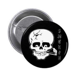 Smokin Pin's