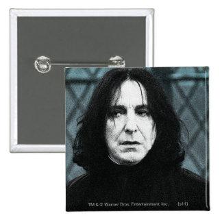 Snape 1 badge