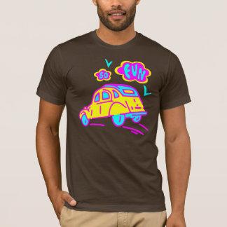 so fun t-shirt