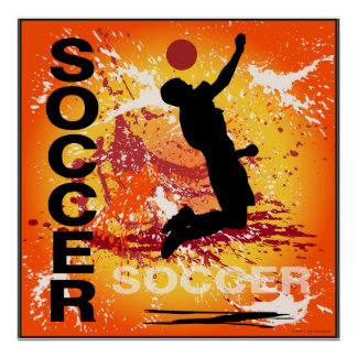 soccer-boys1 affiches
