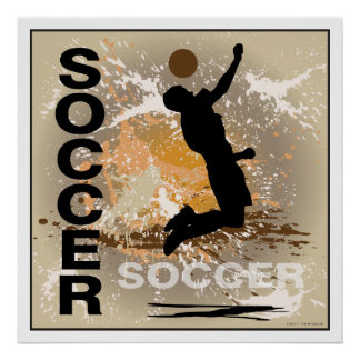 soccer-boys3 posters