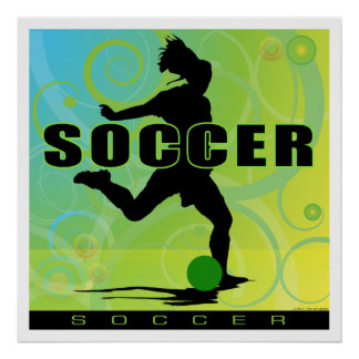 soccer-girls1 posters