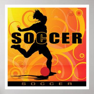 soccer-girls3 posters