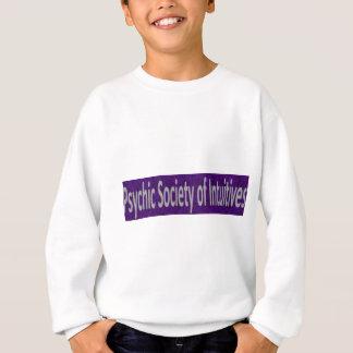 Société psychique de magasin d'Intuitives Sweatshirt