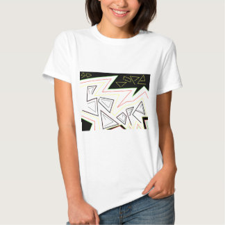 sodope10 t-shirt