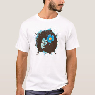 Soeur T-shirt