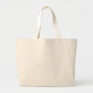 soeurs blanches grand tote bag