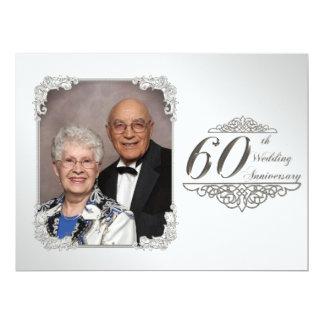 Cartes d'anniversaire photo