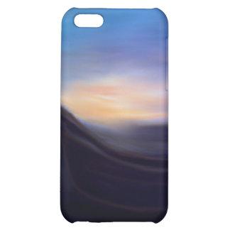 Solitude (produits multiples) coques iPhone 5C
