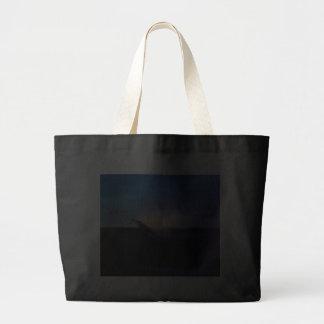 Solitude produits multiples sacs en toile