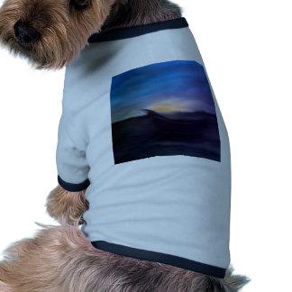 Solitude (produits multiples) vêtement pour animal domestique