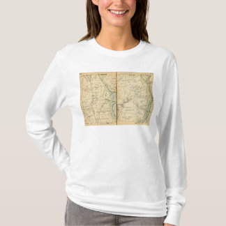 Somers, New York T-shirt