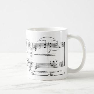 Sonate quelque chose mug