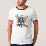 Sonnerie T - Hommes - Icare T-shirt