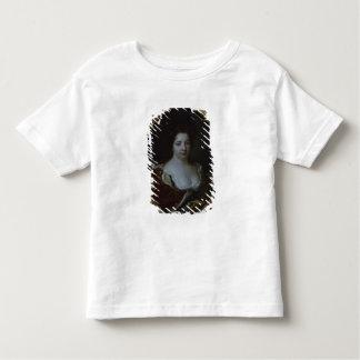 Sophie Charlotte von Preussen, c.1690 T-shirt Pour Les Tous Petits