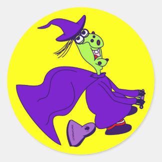 Sorcière aspirateur witch vacuum plus cleaner