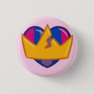 sortaBI Badges