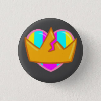 sortaPAN Badges