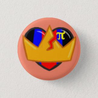 sortaPOLYAMOROUS Badges
