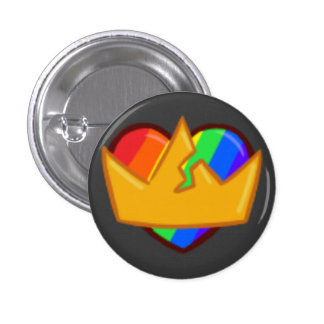 sortaPRIDE Badges