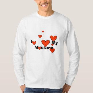 Sortie T-shirt