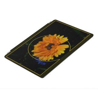 Souci 1 protection iPad pro